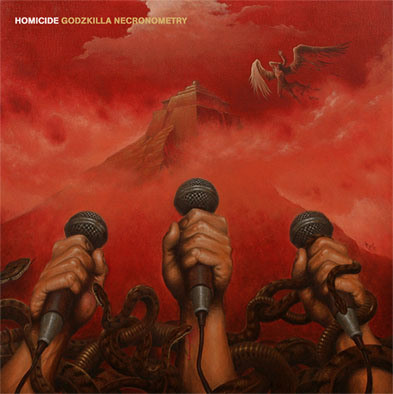 Homicide_Godzkilla_Necronometry_12inch_Packaging_PRINT.cdr